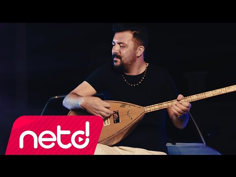 Ahmet Yazkan - Şekermisin Balmısın