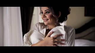 Свадьба в Ростове, видеосъемка мероприятий