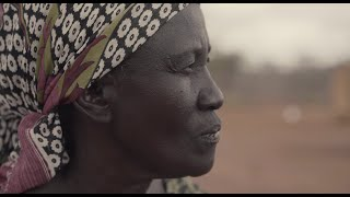 Christian Aid Week 2020: Rose's story