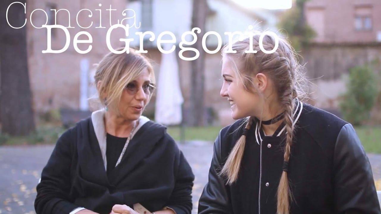 8 Gennaio 2017 Concita De Gregorio Youtube