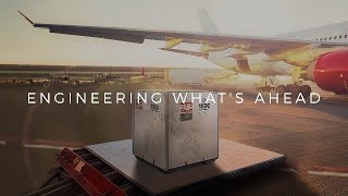 SkyCell: Engineering What's Ahead | Simulation World 2021