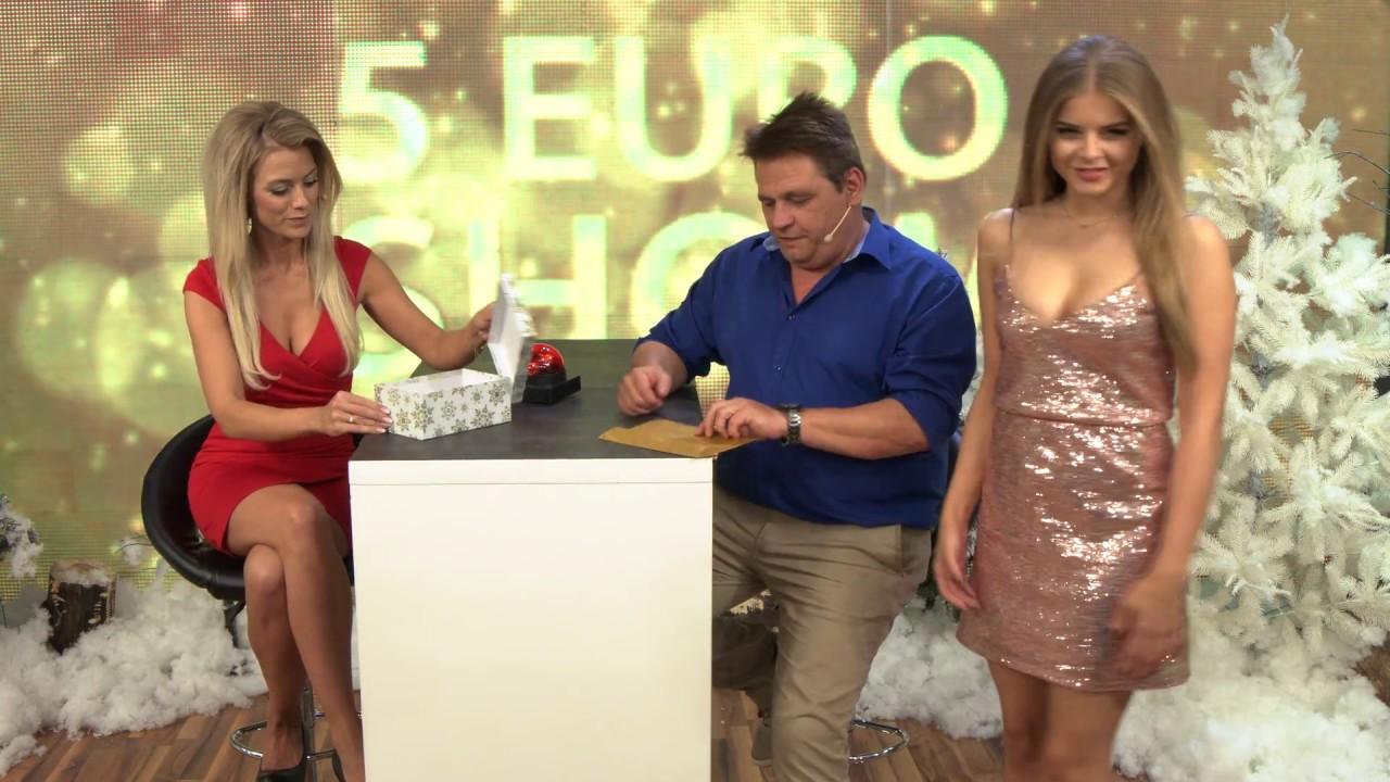 Show Tv Euro