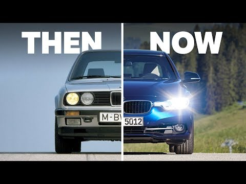 10 More Things We Miss Most About Old Cars