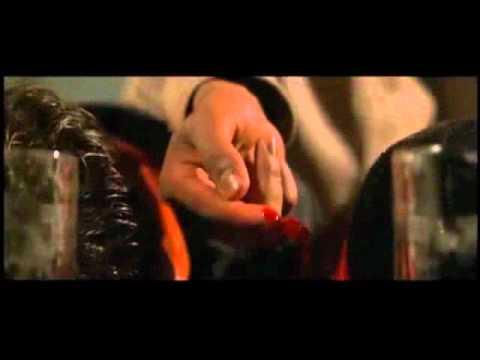 Trailer do filme Vampiros - Os Mortos