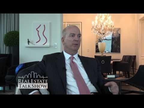 Neil Labatte of Trump International Hotel & Tower