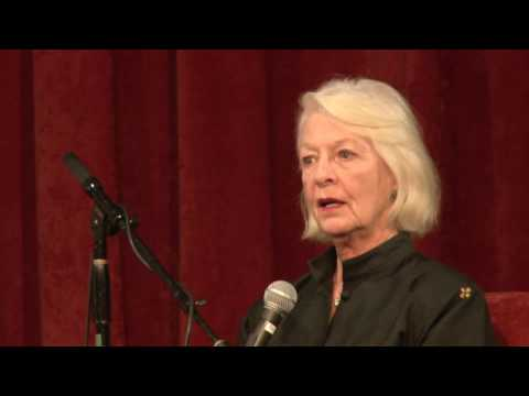 Jane Alexander with Katy Sewall: 'Wild Things, Wild Places'