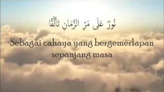 Gambar cover Ya Hafizul Quran by Muhammad Muqit