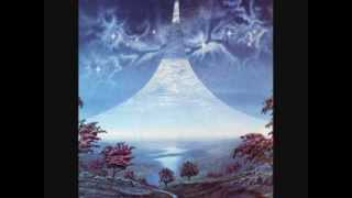 Psychotronic Sci-Fi 24: Ringworld by Larry Niven (1970)