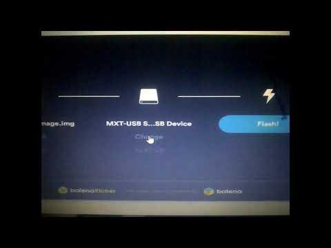 Portable Chrome OS USB Making Full Video Tutorial
