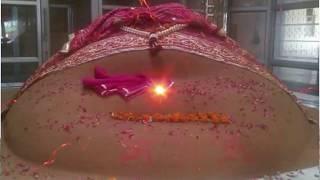 RANA BAI JI BHAJAN  Rahul Bajaj  हरनावा मन्दिर के माया ODM Rajasthani  Super hit d.j