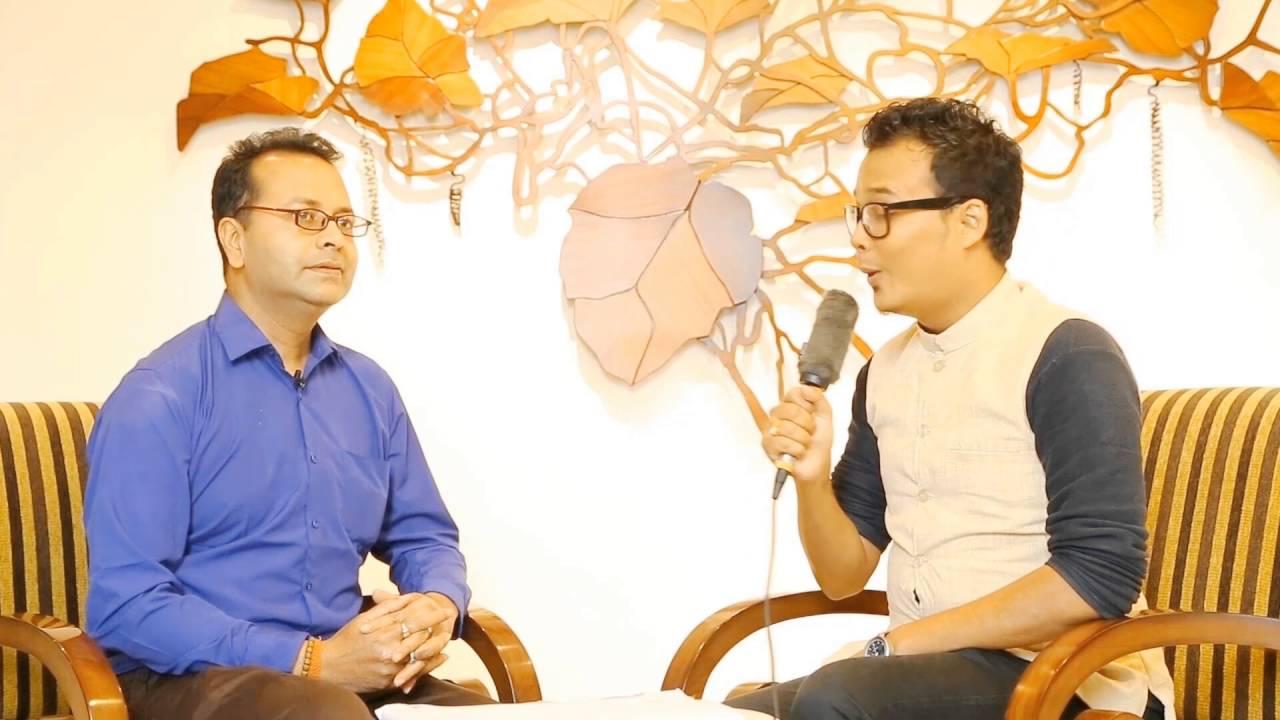 Fashion Designer Prasantt Ghosh Fights For Global Warming Rhino Killing Youtube