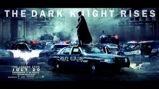 "[The Dark Knight Rises Trailer 3  Music] OST - ""Rise"""