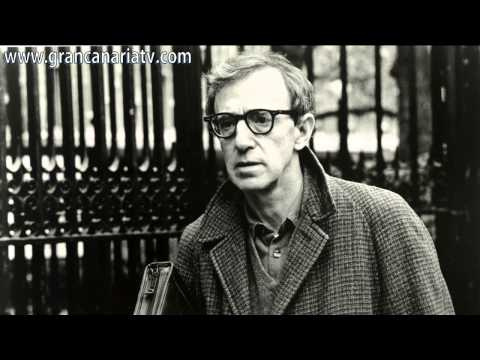Respuesta de Woody Allen a la carta de Dylan Farrow