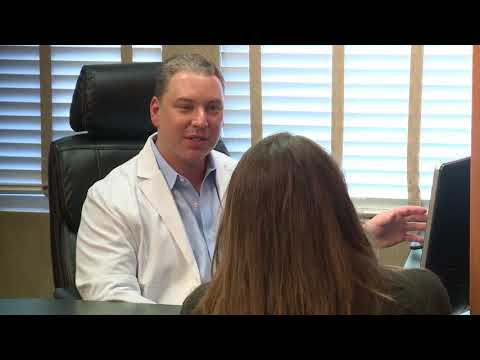 Liposuction | Romanelli Cosmetic Surgery