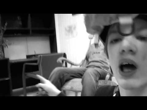 Norsk ebola musikk video