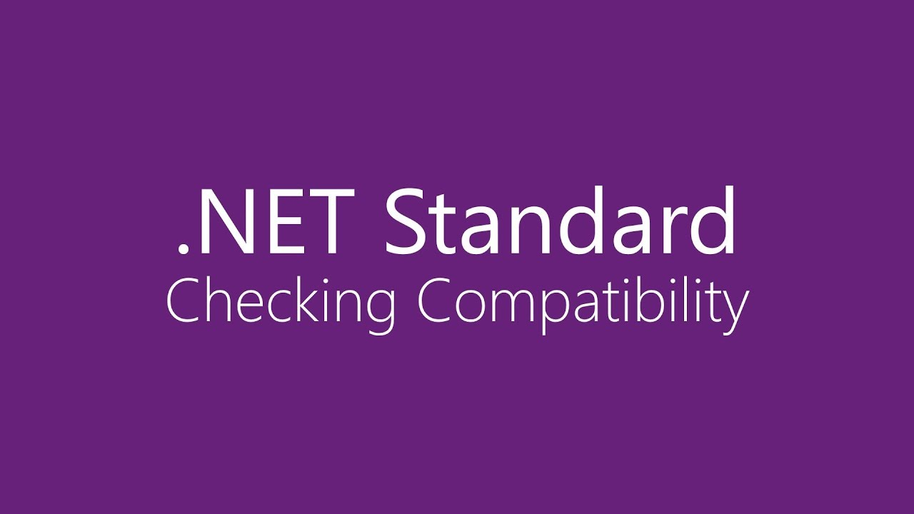 Wcf self host 413 request entity too large - Net Standard Checking Compatibilty