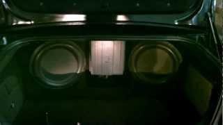 Great Car Audio System  in Dubai -  yosuf  050-8983890