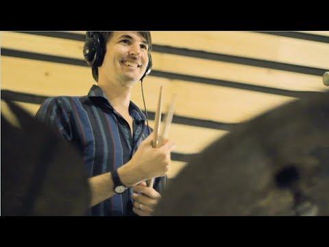 Andrew Munsey - High Tide Album (Teaser) Mp3