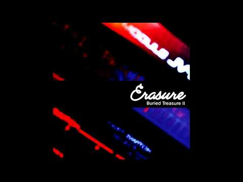 ♪ Erasure - Twilight (Previously Unreleased)