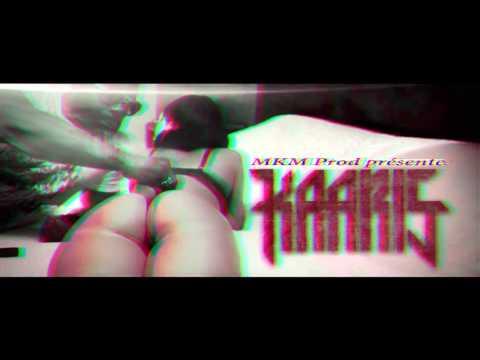 Kaaris / Booba / Type beat MKM Prod Instrumental 2014