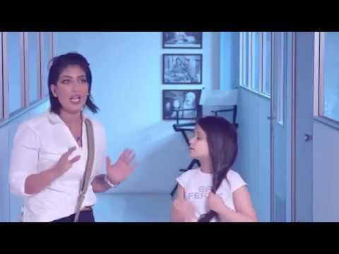 نور الكندري والأم المثاليه صارت ميري Youtube