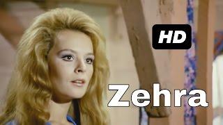 Zehra - HD Film (Restorasyonlu)
