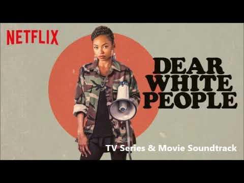 Jidenna - Decibels (Audio) [DEAR WHITE PEOPLE - 2X10 - SOUNDTRACK]