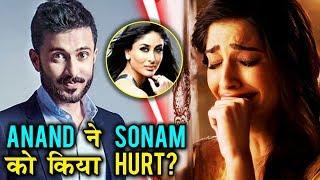 Anand Ahuja Ditches Wife Sonam Kapoor For Kareena Kapoor