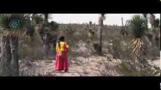 """Teaser """"Huicholes: The Last Peyote Guardians""""."""