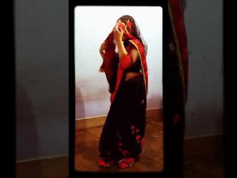 Chat Pr Soya Tha 😊😊by Allahabadi Girl