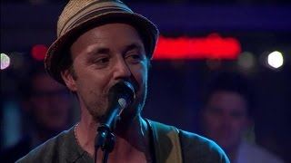Niels Geusebroek - Best Part Of Me - RTL LATE NIGHT