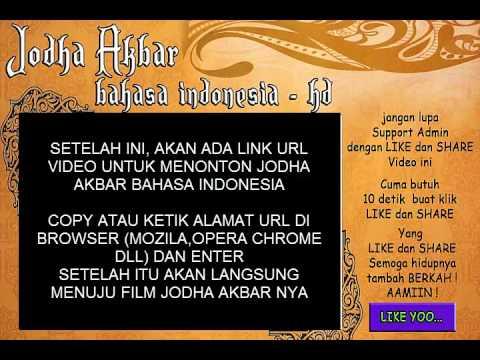 Jodha Akbar Bahasa Indonesia Episode 372 Jodha Akbar Subt Tle