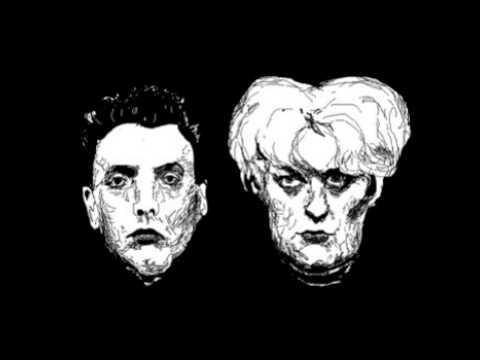 Caskets Open - In The End ( +lyrics )