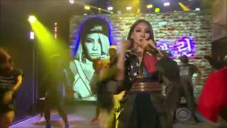 CL - LIFTED (LIVE) MP3