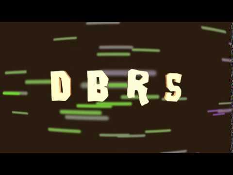 DBRS Intro!