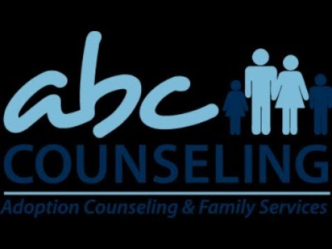 ABC Counseling and Family Services: Our Vision and Mission