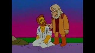 Bart Simpson - Is Maith Liom Techno