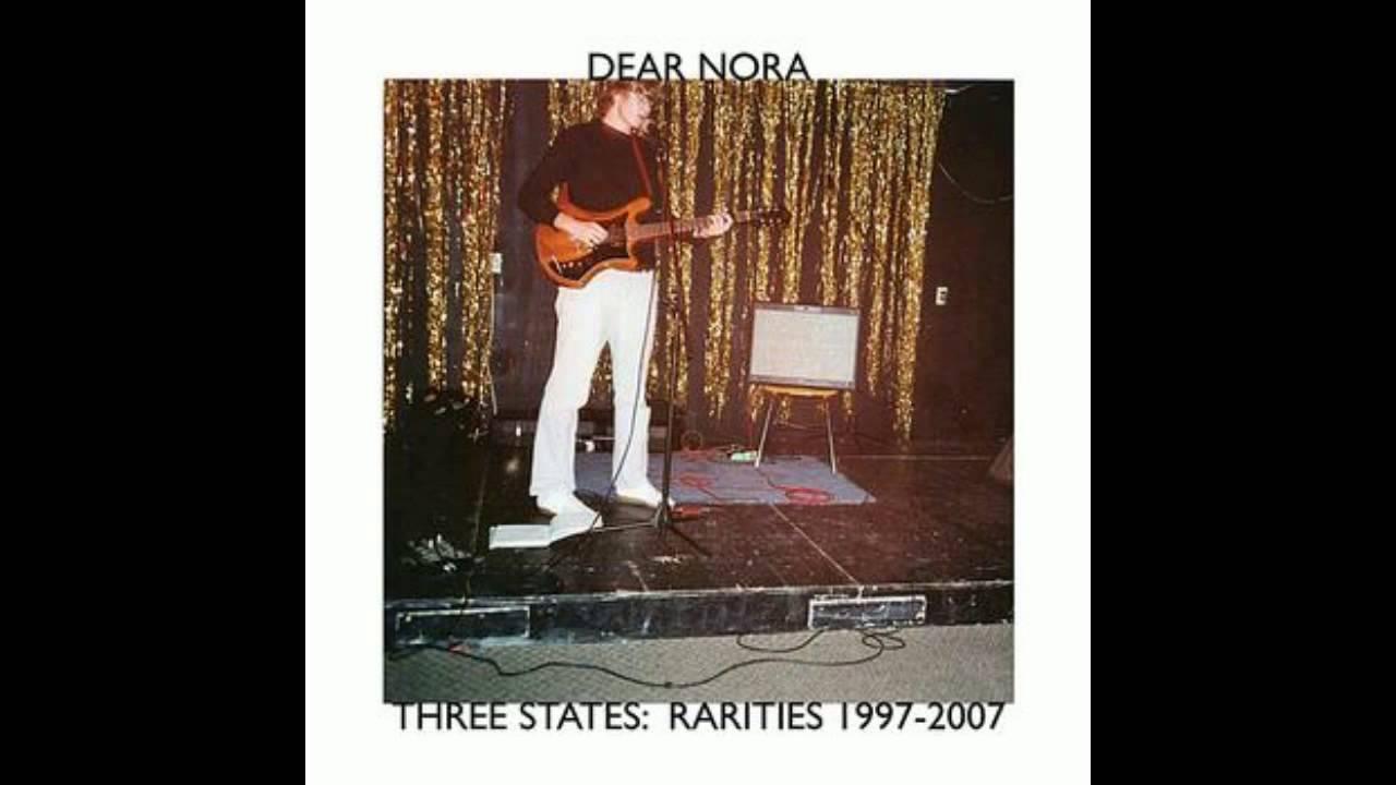 dear-nora-sarah-youre-not-for-me-tatsu101