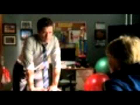 WATCH THIS GLEE   Fall 2010 (Part 1)