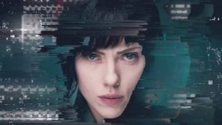 Ghost In The Shell | Digital Mind | Paramount Pictures UK