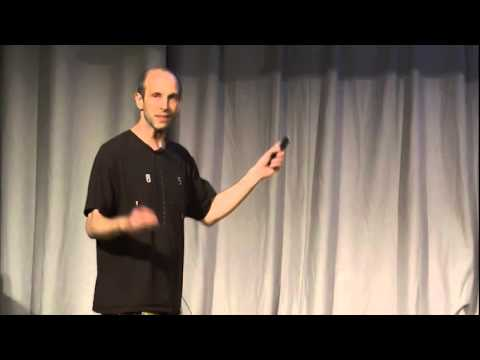 Lms Popular Lecture Series 2014 What S In A Number Prof Kevin Buzzard Youtube