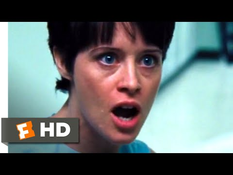 First Man (2018) - Out of Control Scene (3/10) | Movieclips
