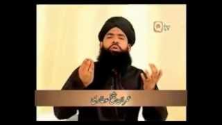 Ya Taiba Ya Taiba Video Album Naats By Imran Sheikh Attari - (With Bonus Tracks)!!!
