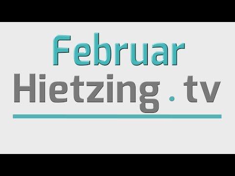 Hietzing.tv Februar
