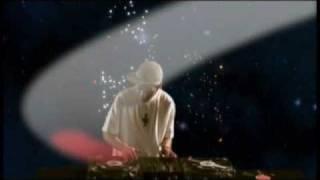 DJ Yasa DMC 03 routine
