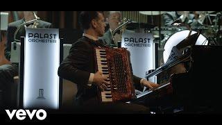 Max Raabe, Palast Orchester - Du passt auf mich auf
