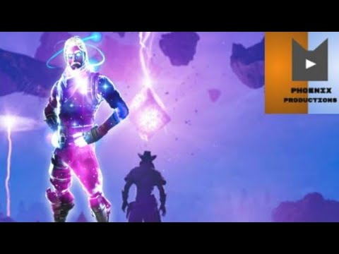 Fortnite july 15th  item shop and finding fortbytes