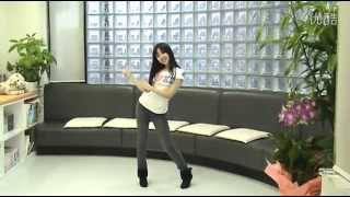 cover dance by Hamamatsu Riona from team 8 / AKB48 credit to v.youk...