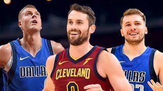 November 3, 2019 - Full Game Highlights |  2019-20 NBA Season