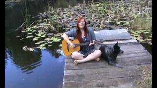 Fuel To Fire(original) - Rani-Leigh Lindquist